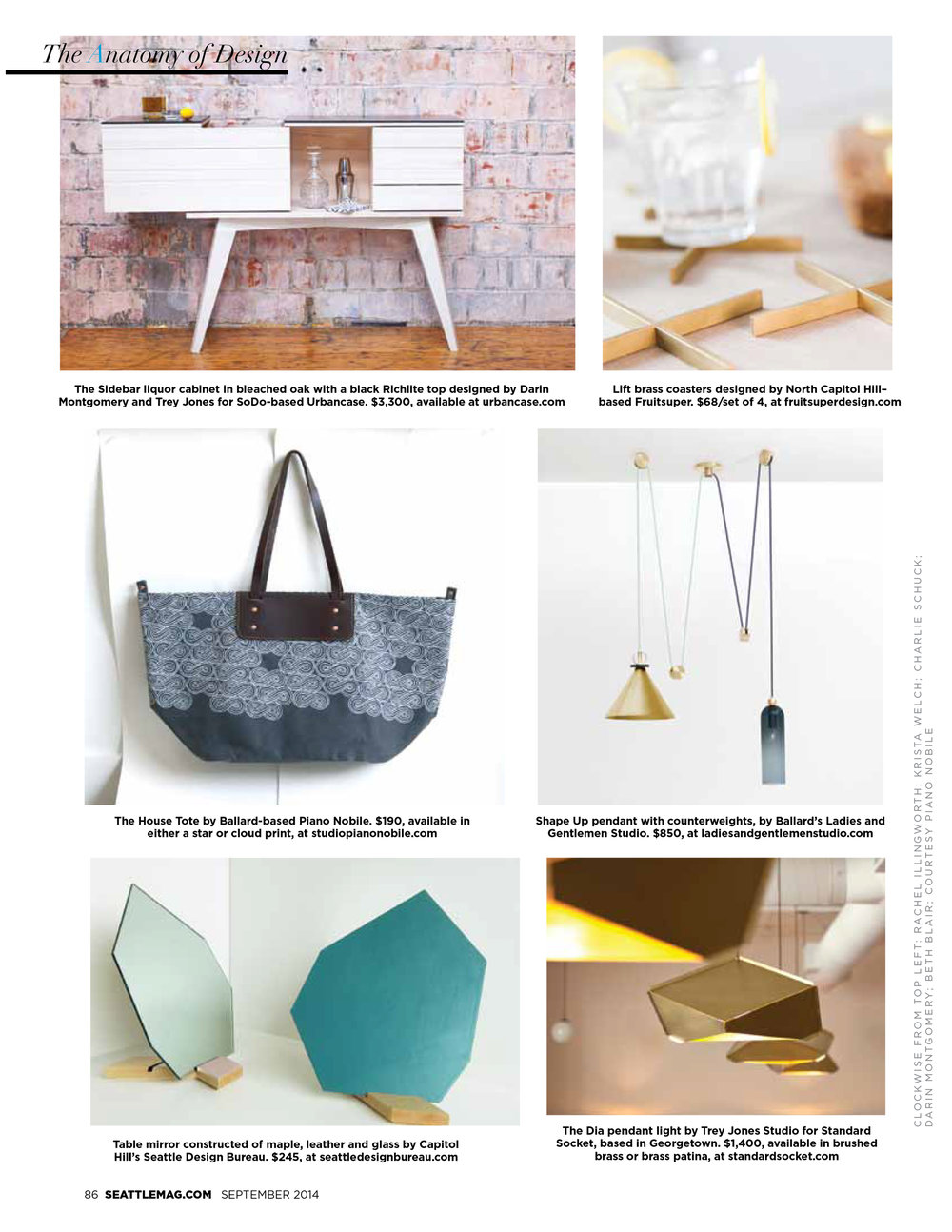 2014_09_seattlemagazine_3.jpg