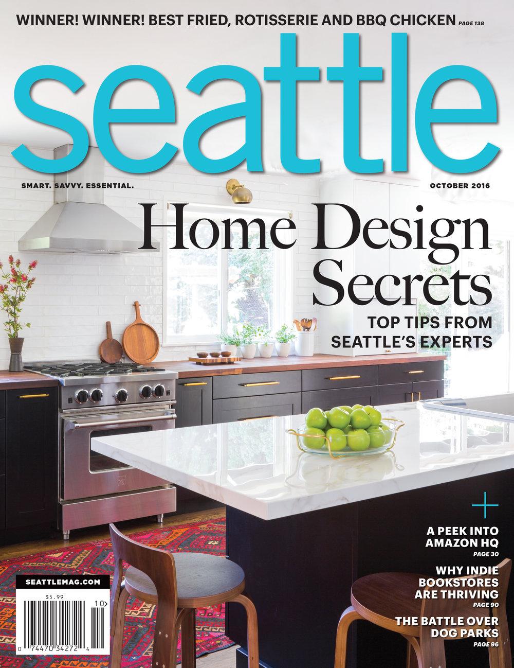 2016_10_SEATTLE mag 1.jpg