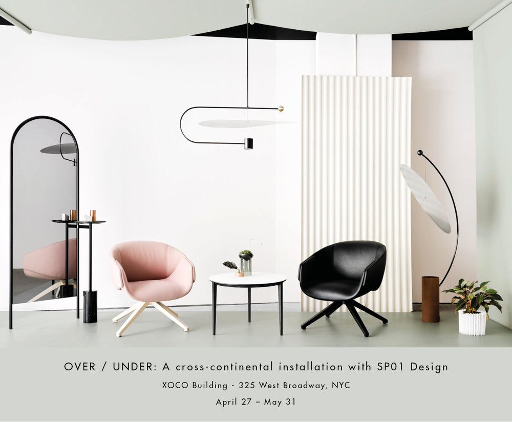 NY Design Week 20172.jpg