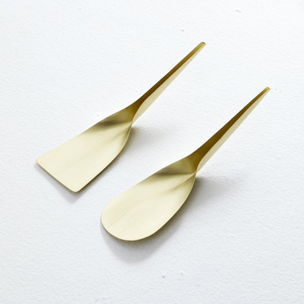 L&G utensils.jpg