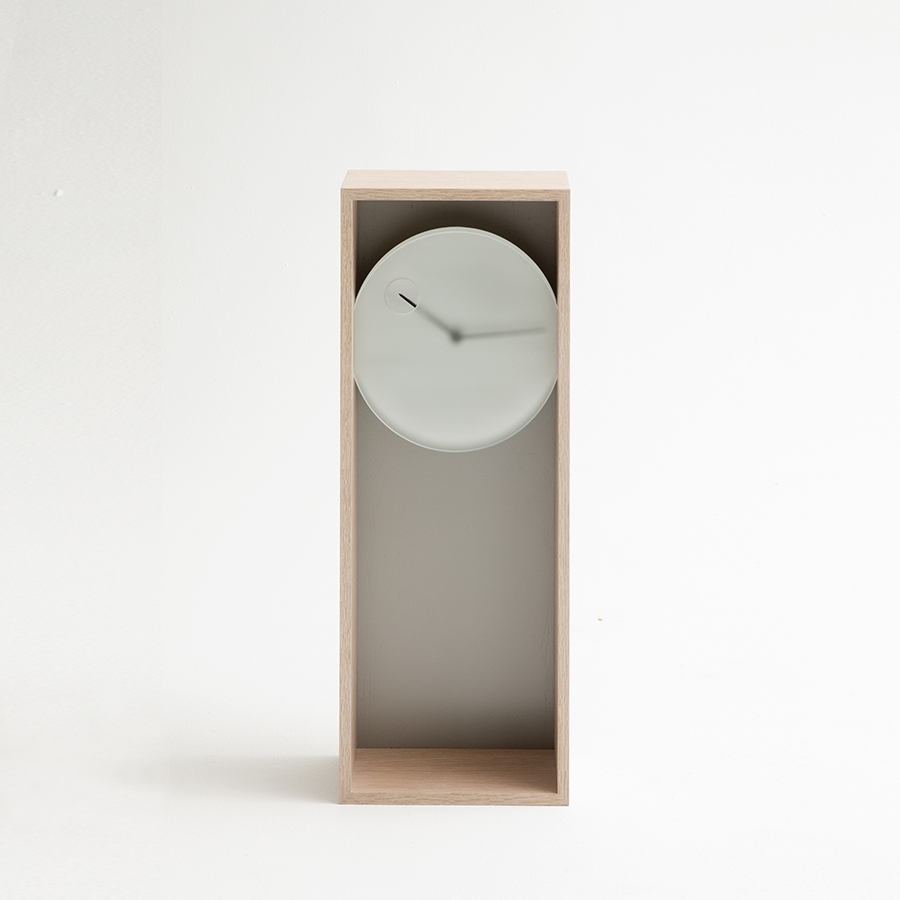 clock small.jpg