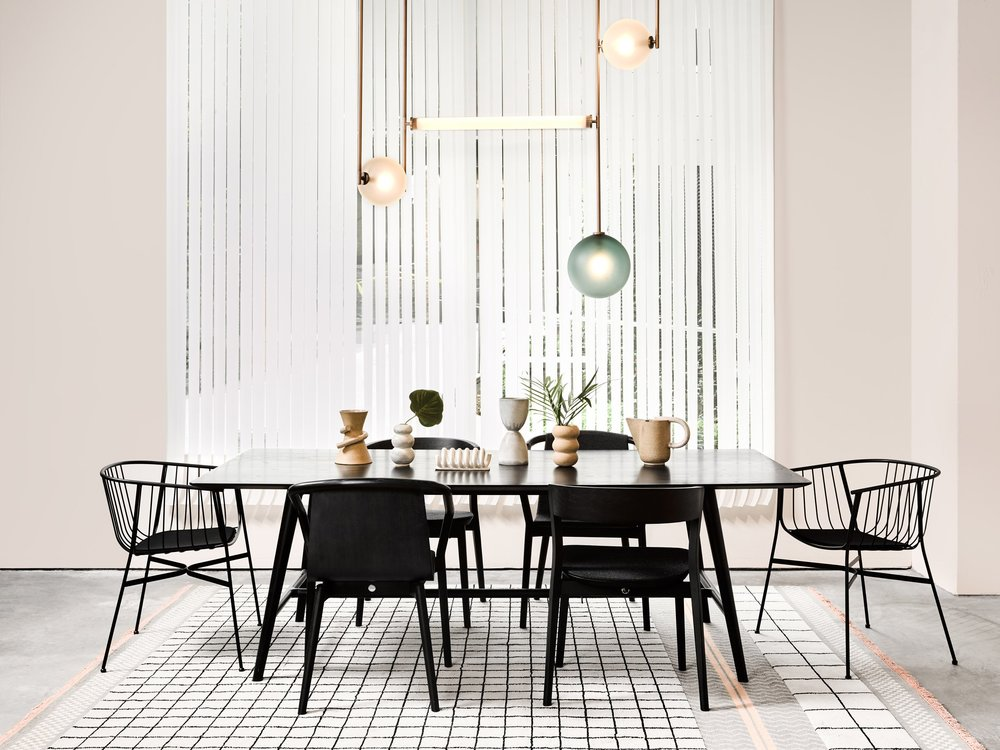 ladies-gentlemen-sp01-australia-usa-nycxdesign-furniture-installation-homeware_dezeen_1.jpg