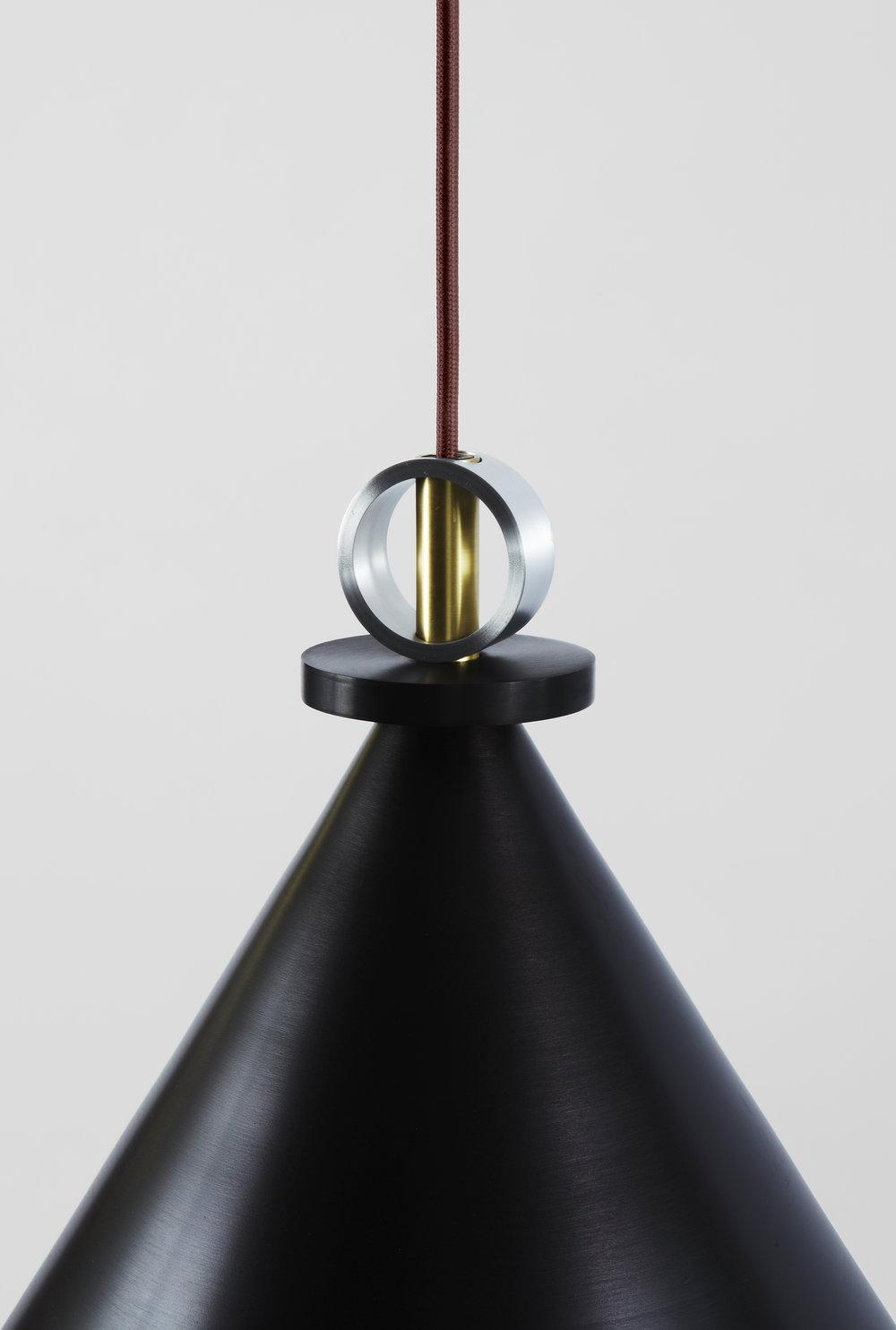 Black Cone Detail.jpg
