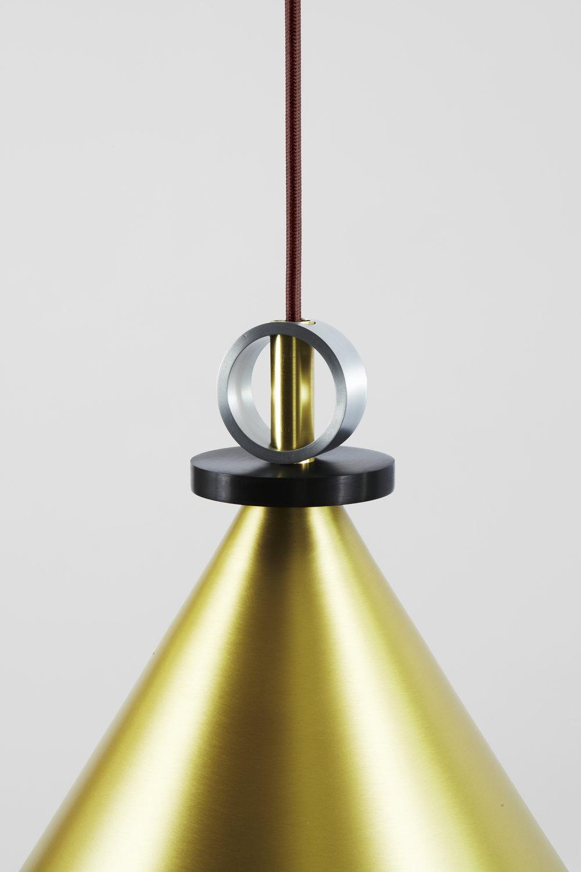 Brass Cone Detail.jpg