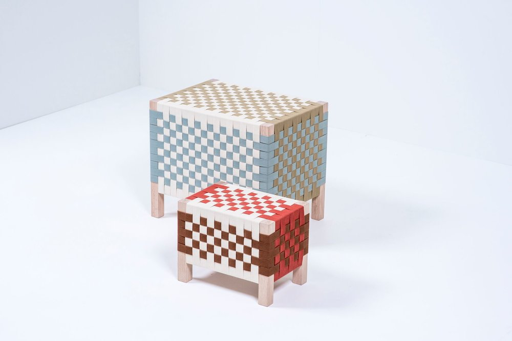 LADIES+GENTLEMENT_WOVEN STOOL.jpg