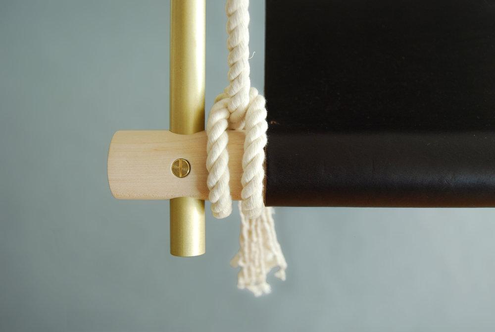 OVIS_hanging_BrwnBrass_detail2.jpg