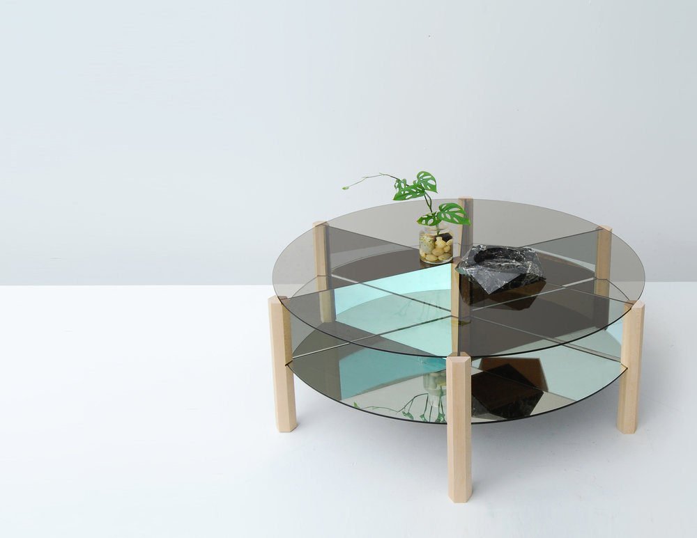 LG+Studio_Mirage_Coffeetable1.jpg
