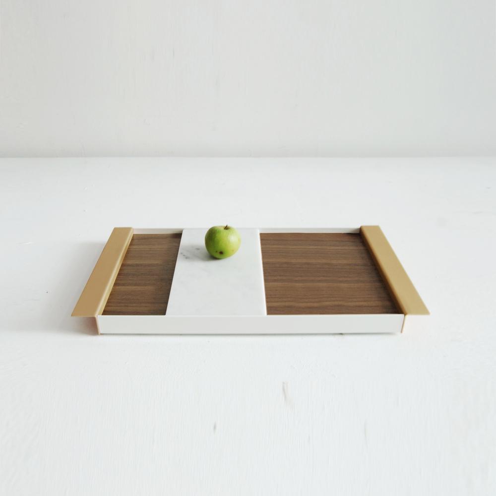 Brass_wht_walnut+1a_sq.jpg