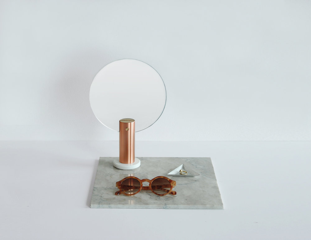 Maru+round+mirror2-copper.jpg