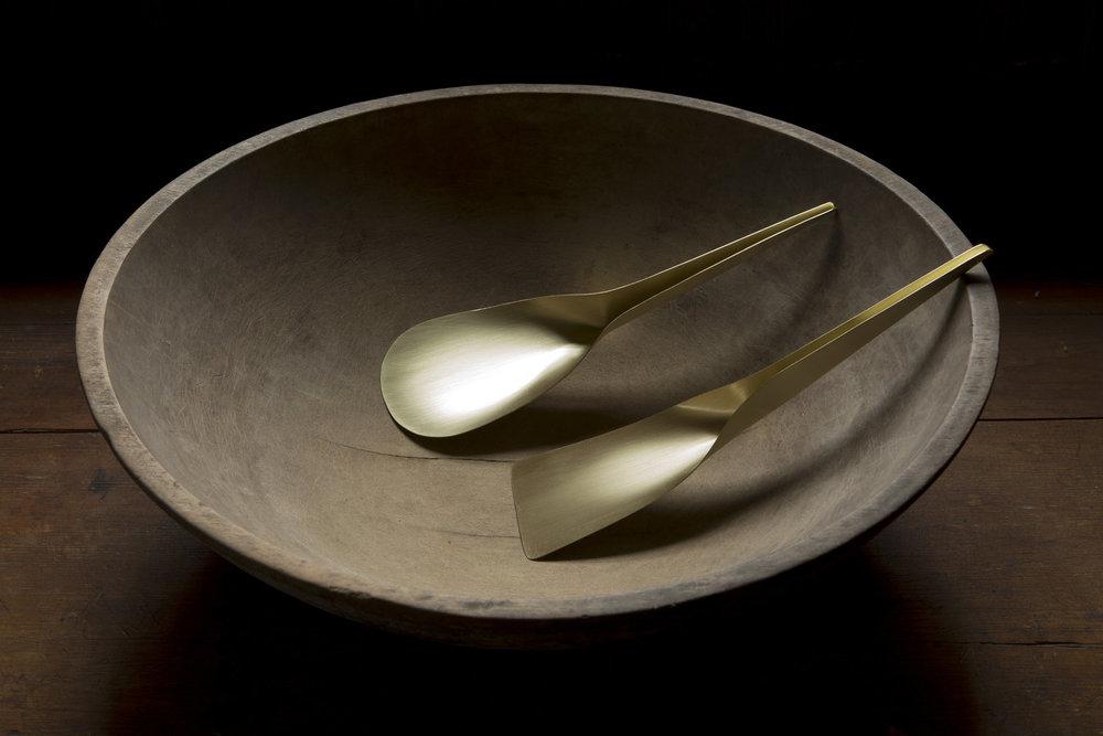 L&G+utensils+1.jpg