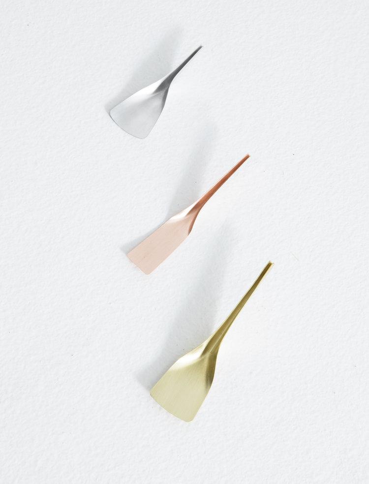 L&G+utensils2.jpg
