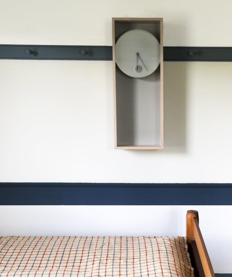 L&G+clock+3.jpg