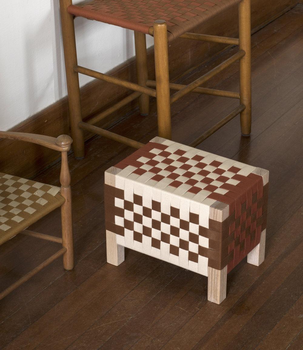 Ladies & Gentlmen Studio_woven stool_editorial 1.jpg