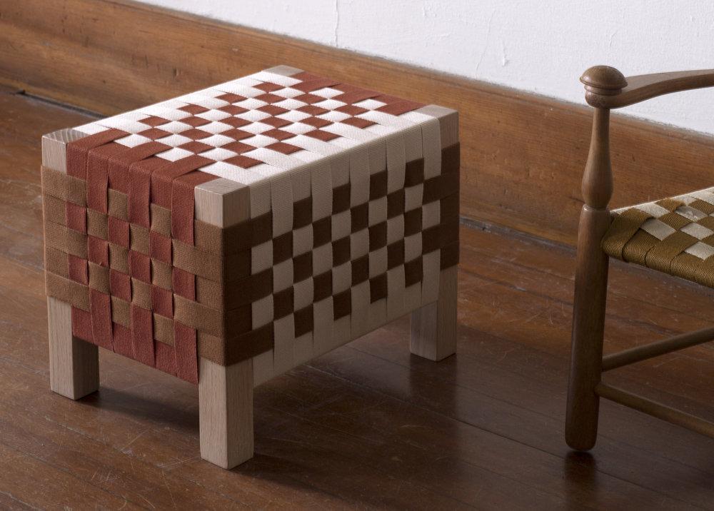 Ladies & Gentlmen Studio_woven stool_editorial 2.jpg