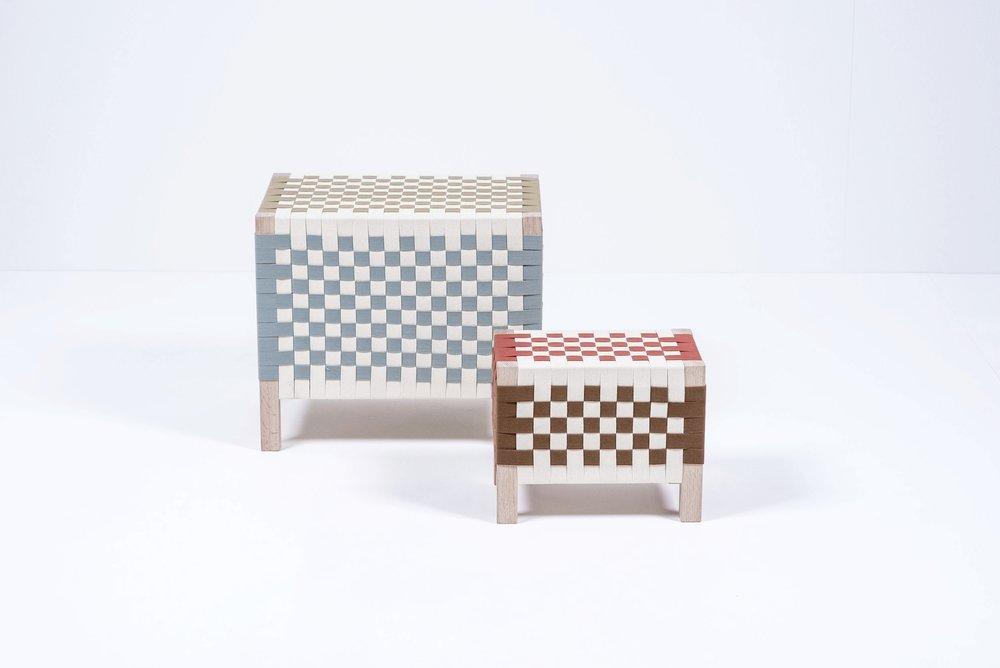 Ladies & Gentlemen Studio_woven stool_1.jpg