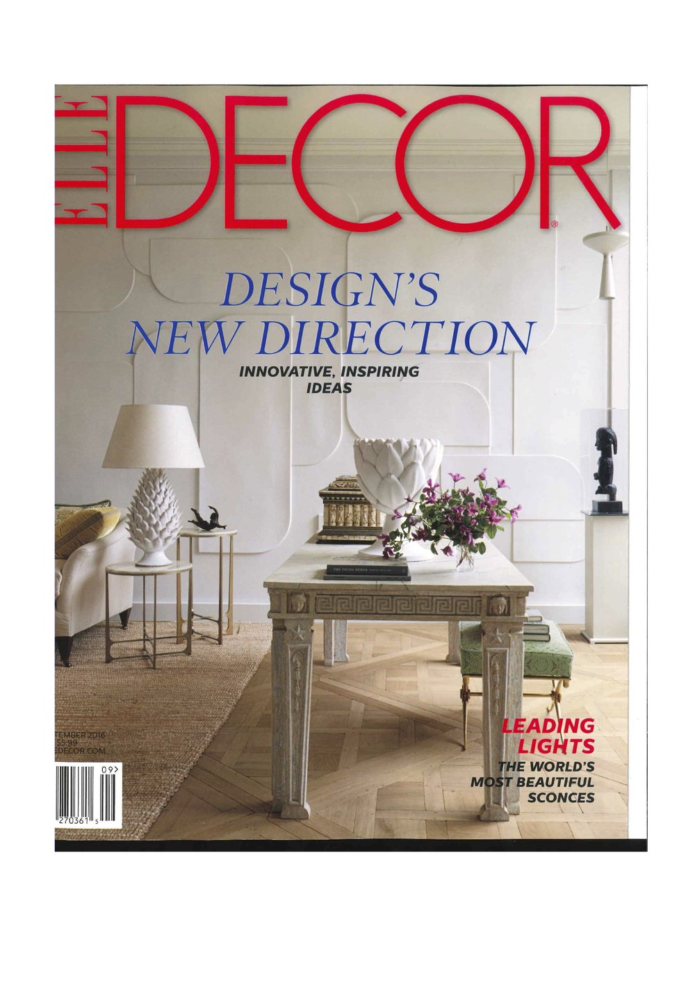 2016_09_Elle Decor.jpg