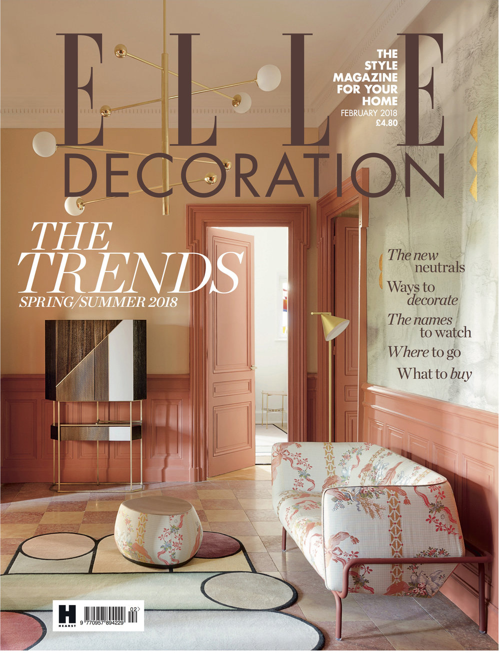 2018-02-Elle Decor UK_1.jpg