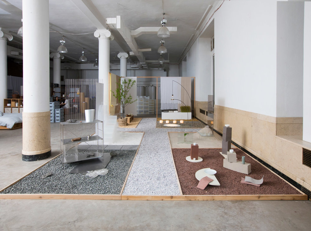 materials-garden-ladies-gentlemen-muji-homeware-nyc-design-extra_dezeen_2364_col_1.jpg