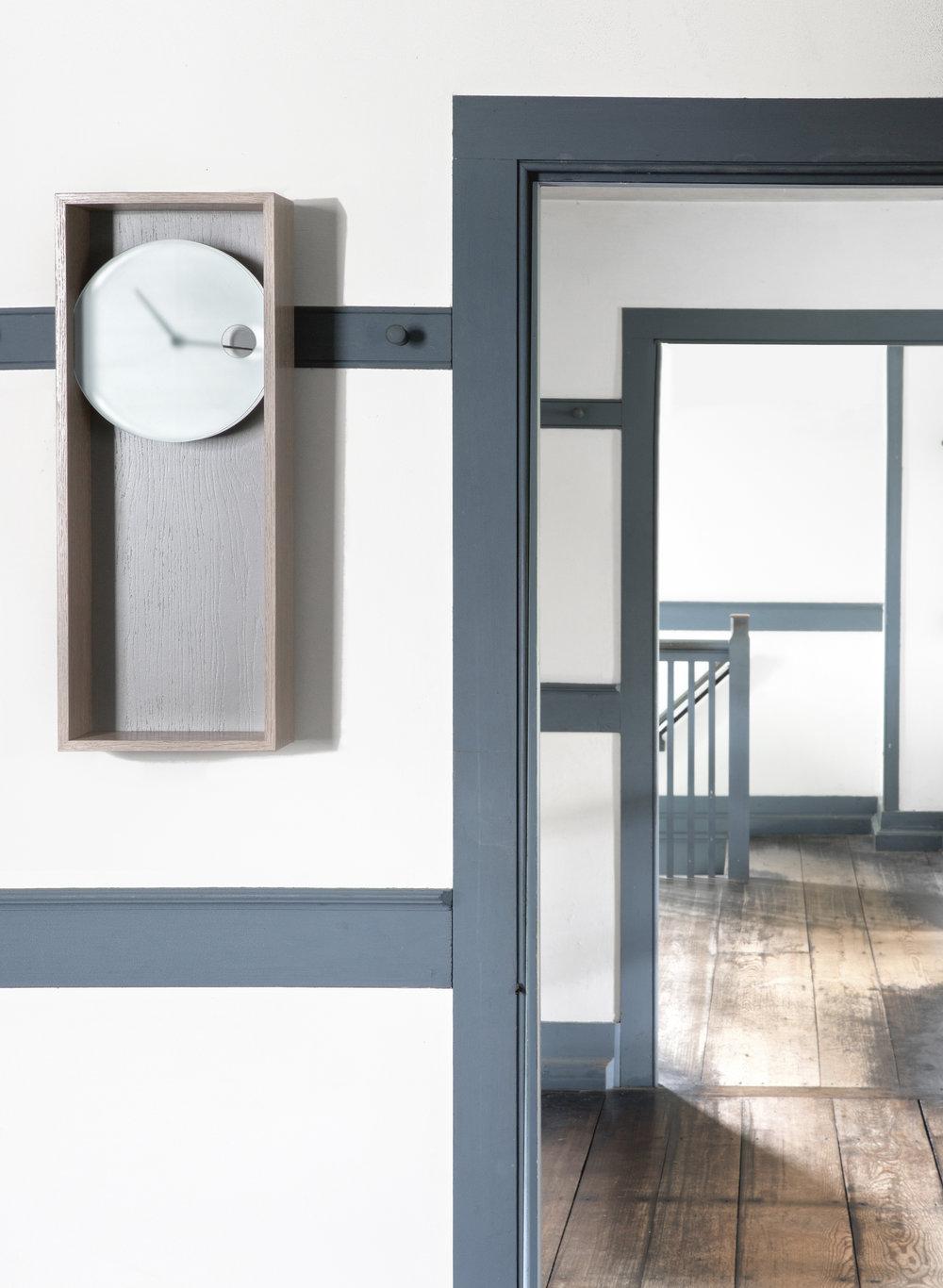 L&G clock 1.jpg