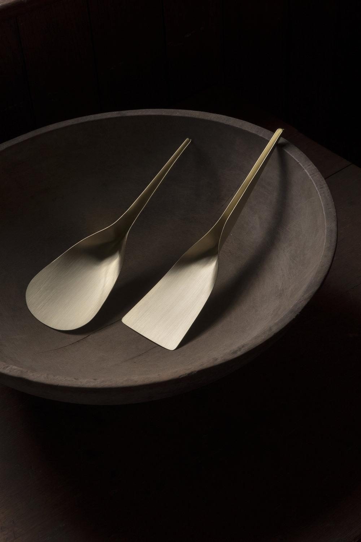 L&G utensils 4.jpg