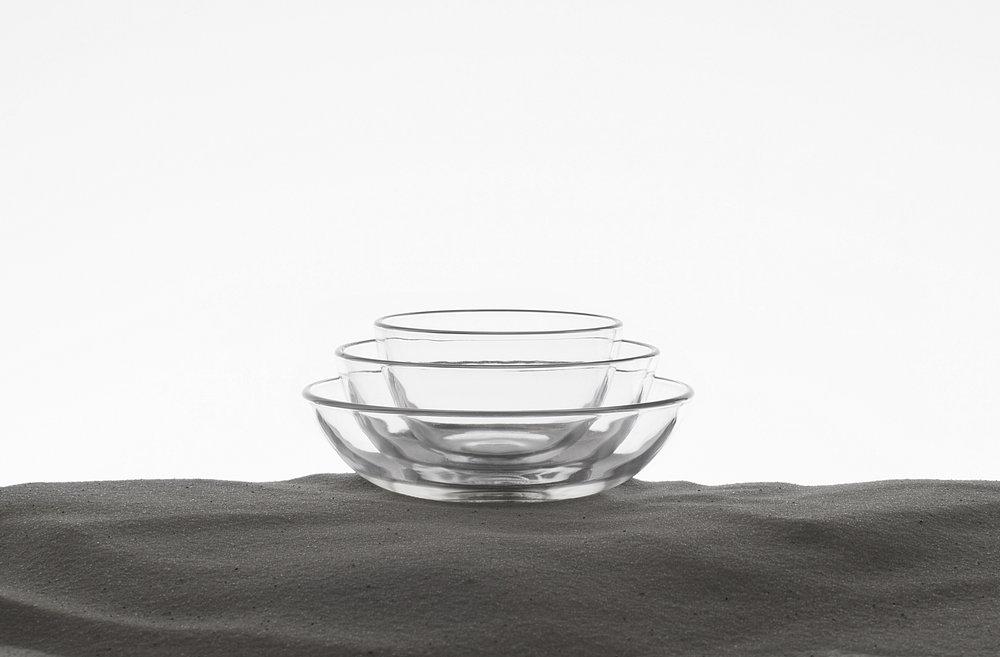 glass_horizontal.jpg