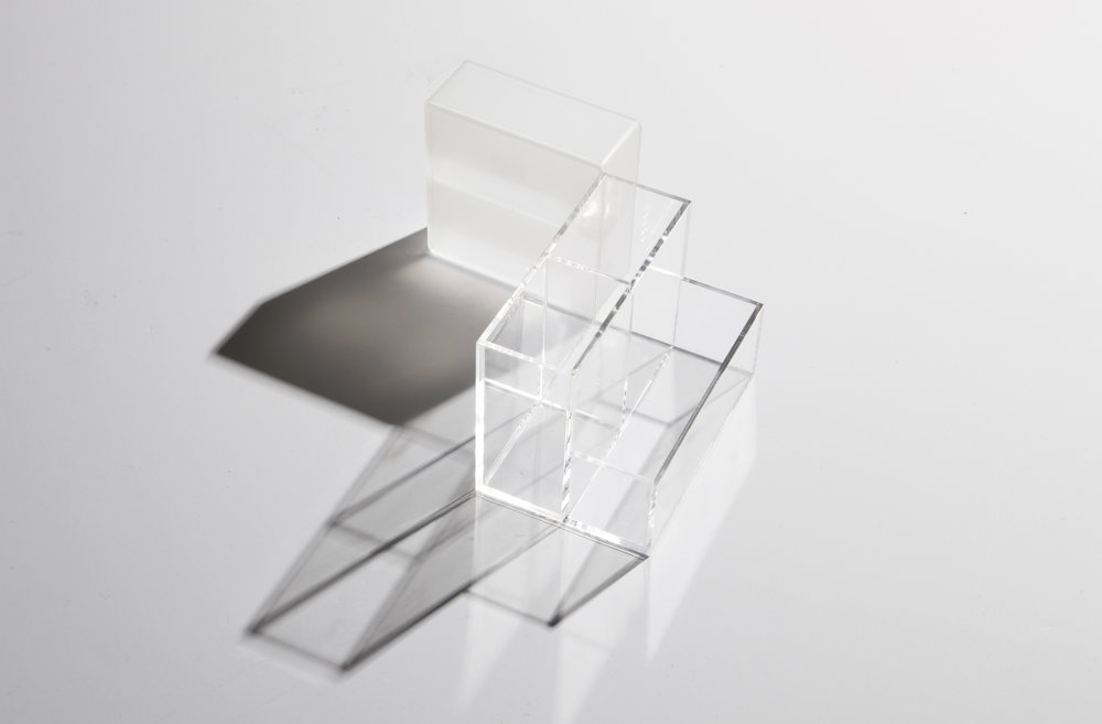 plastic_horizontal.jpg