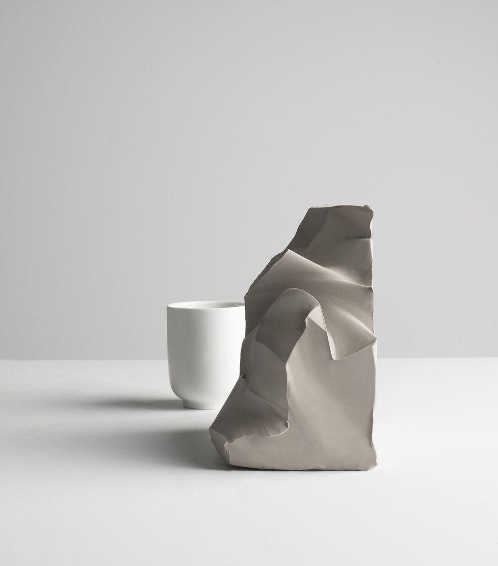ceramic_vertical.jpg