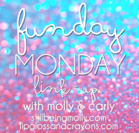 funday-monday-button-200x192.jpg