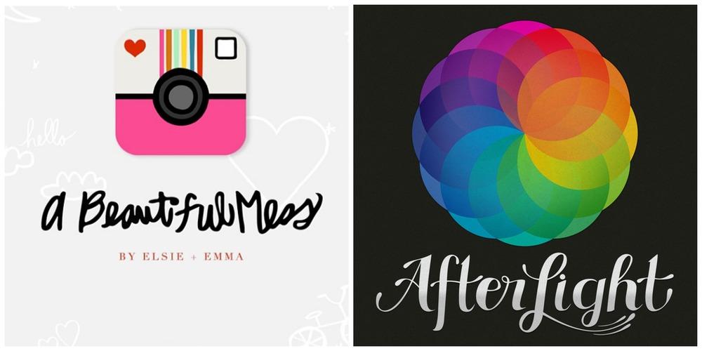 PicMonkey Collage (3).jpg
