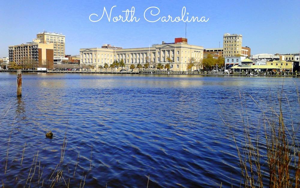 Wilmington,_North_Carolina.jpg