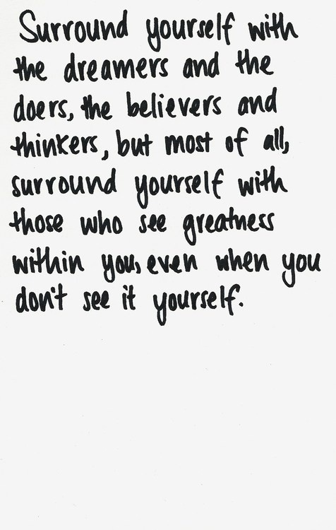 surround yourself.jpg