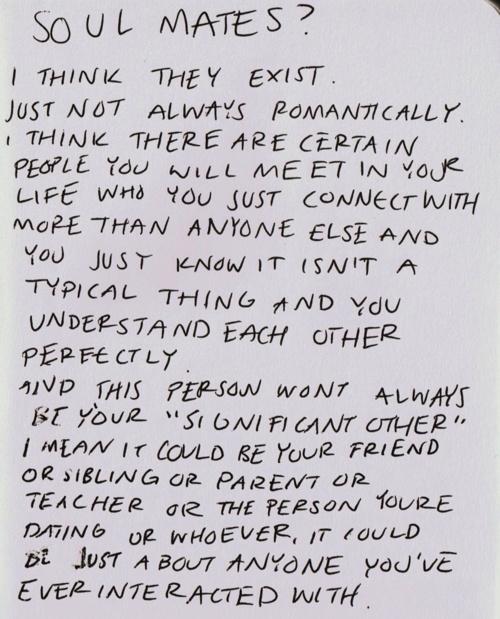 soul mates.jpg