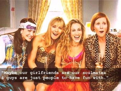 Girlfriend soulmates.jpg