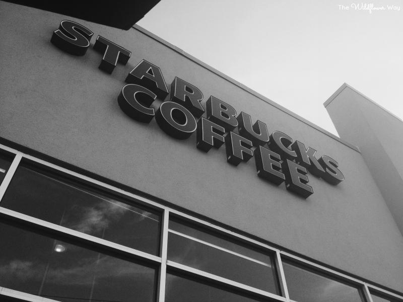Starbucks 2.png