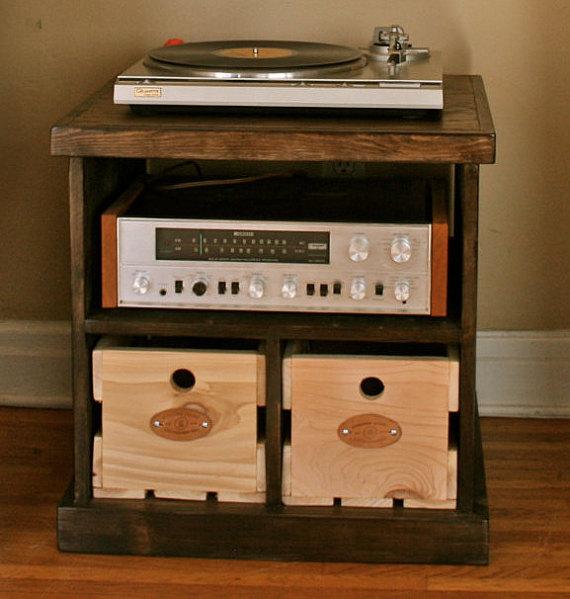 Sanctus Sound- Record Player Stand.jpg