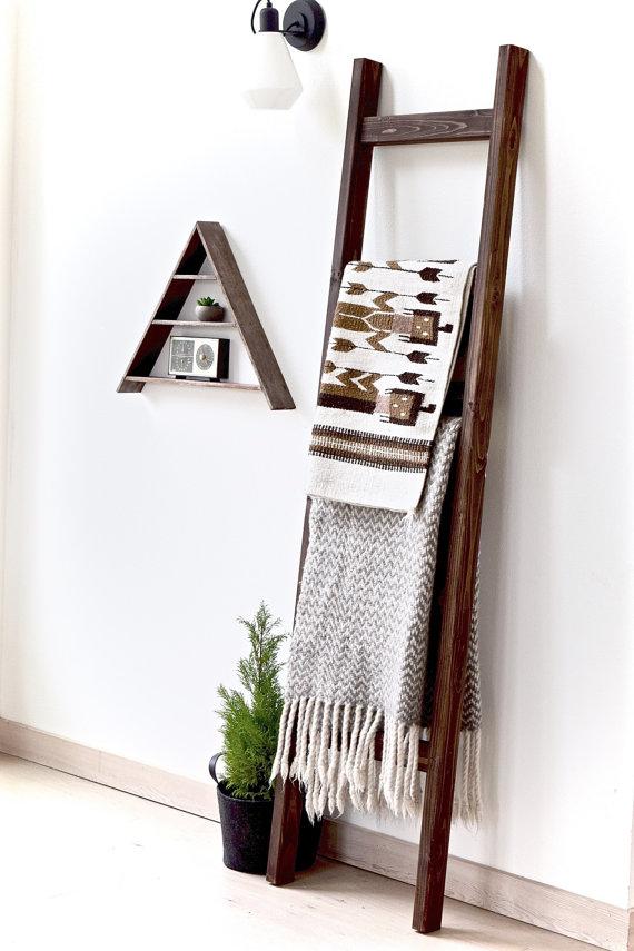 StumpandTwig- Blanket Ladder.jpg