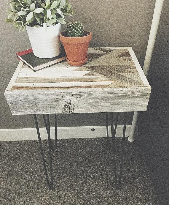 WoodenGeometric- Reclaimed Side Table.jpg