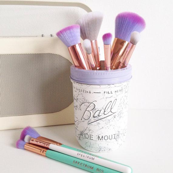 TillySage- Makeup Brush Holder.jpg