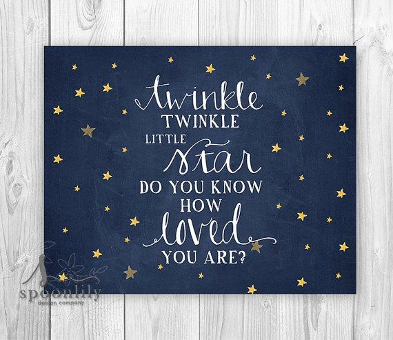 Spoonlily- Twinkle Star Print.jpg