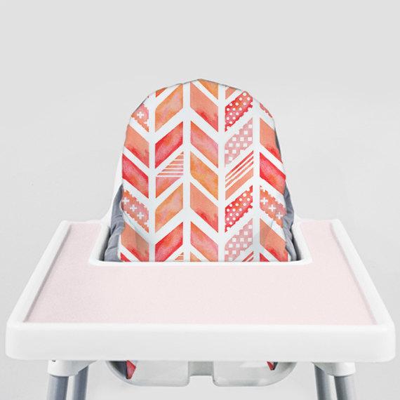YeahBabyGoods- Ikea Highchair Cover.jpg