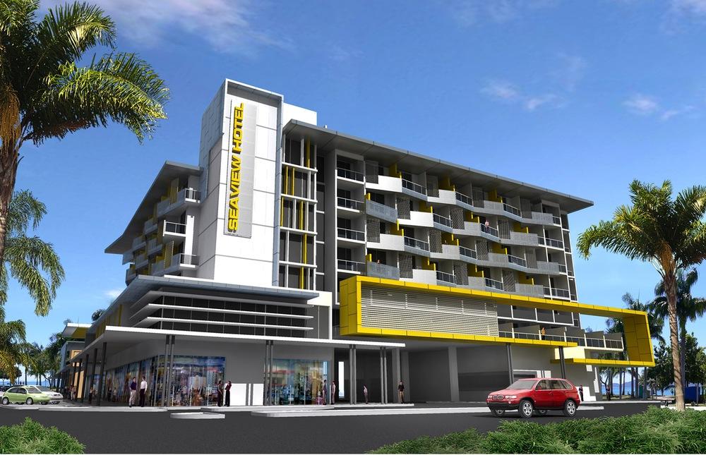 P+P - Seaview Ramada Hotel 01.jpg