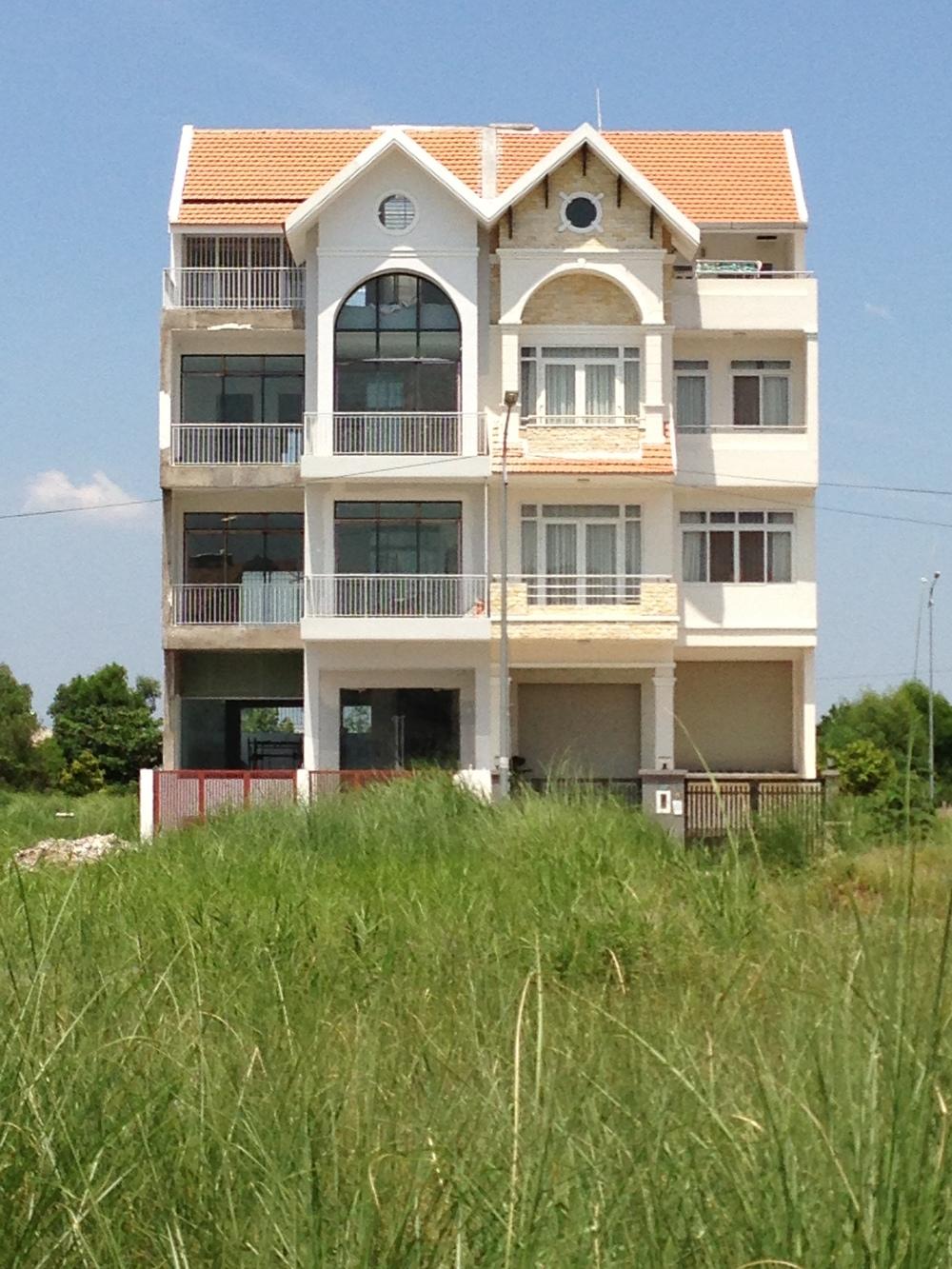 P+P - D38 Villa 08.jpg