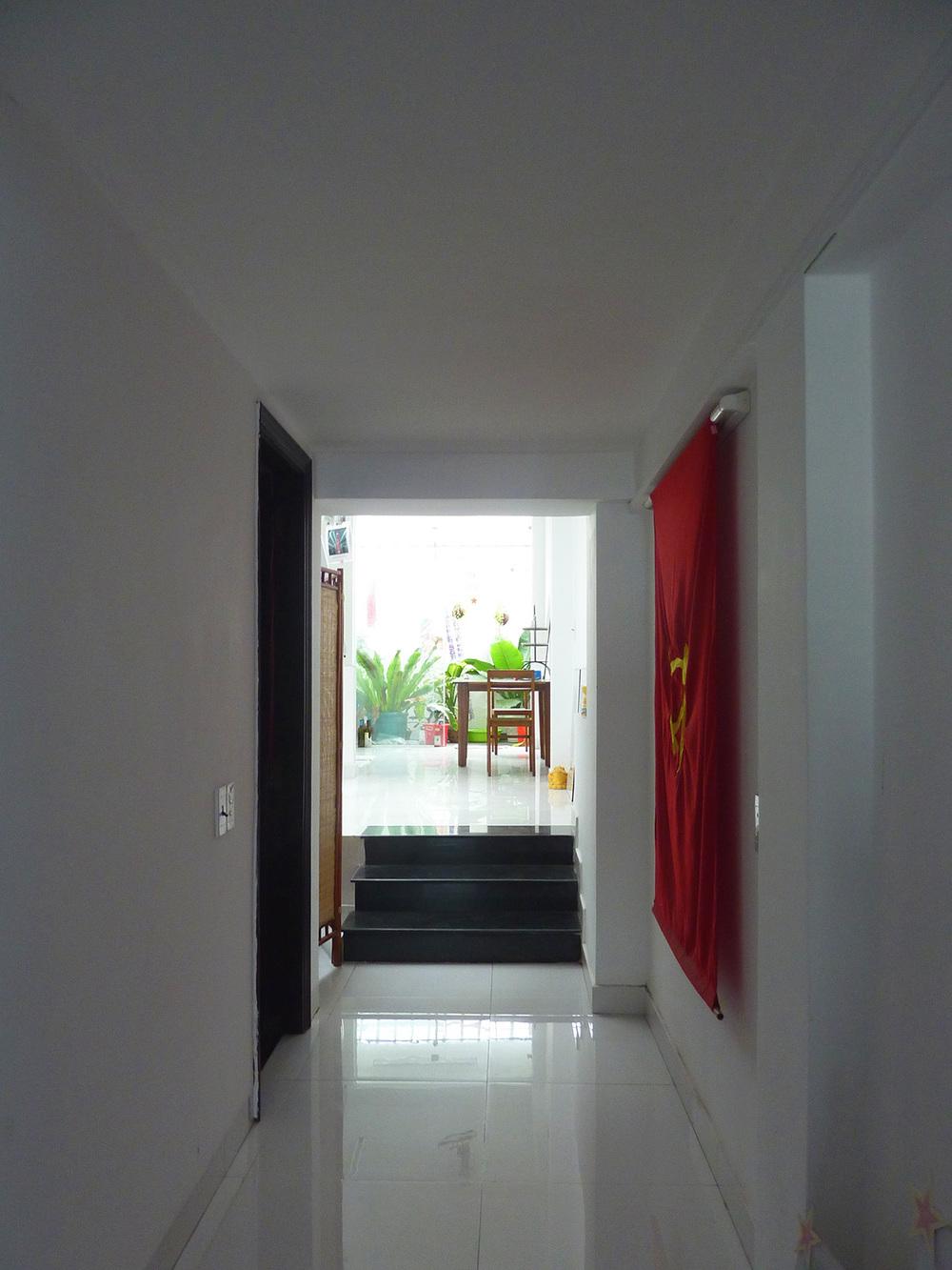 P+P - Skylight House 02.jpg