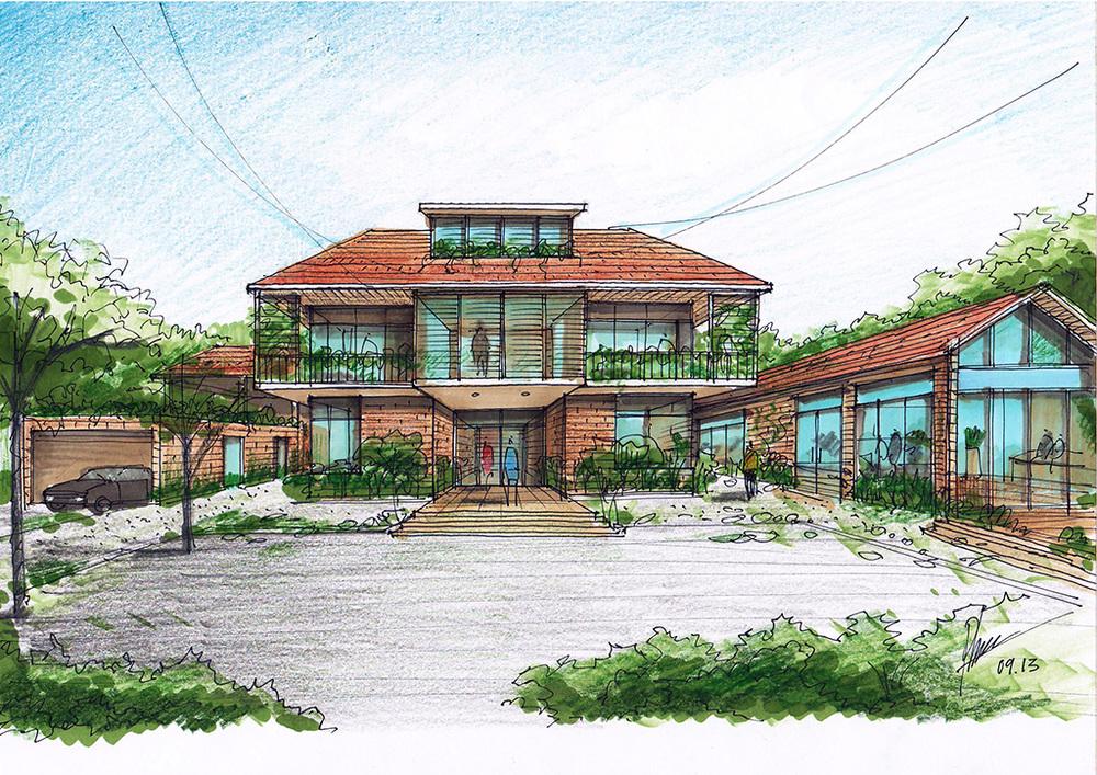 P+P - Modern Tropical House 2.jpg