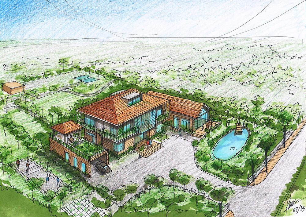 P+P - Modern Tropical House 1.jpg