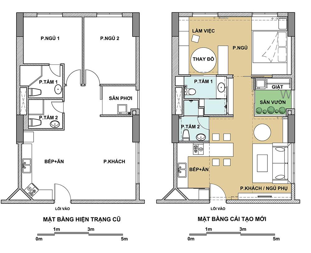 P+P - Copac Apartment  (1).jpg