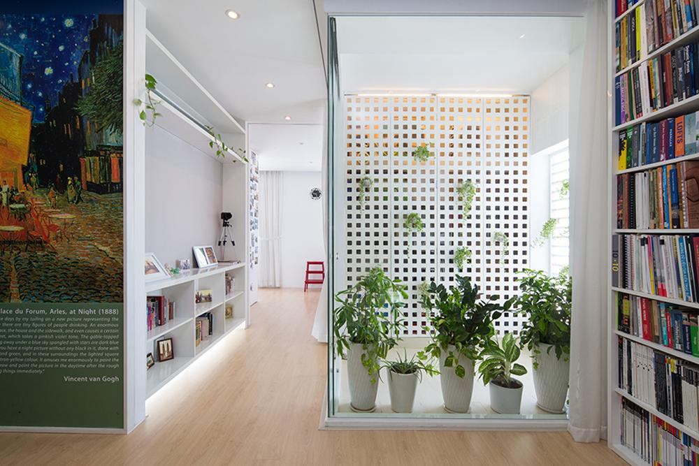 P+P - Copac Apartment  (3).jpg