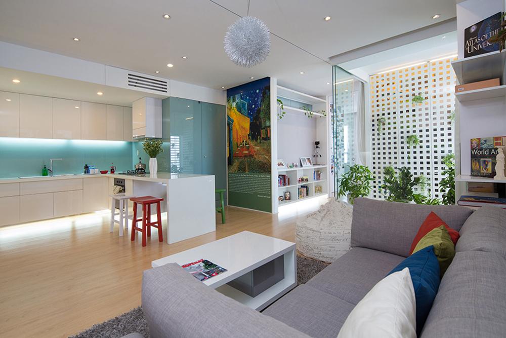 P+P - Copac Apartment  (4).jpg