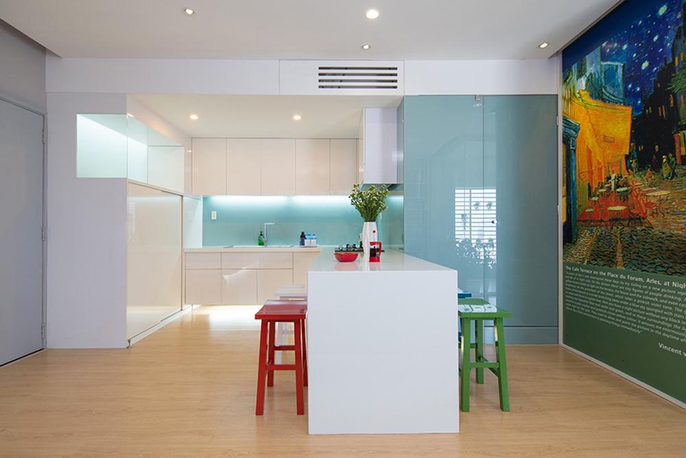 P+P - Copac Apartment  (7).jpg