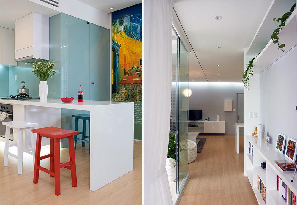 P+P - Copac Apartment  (12).jpg